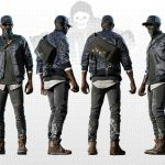 watch_dogs_2_1