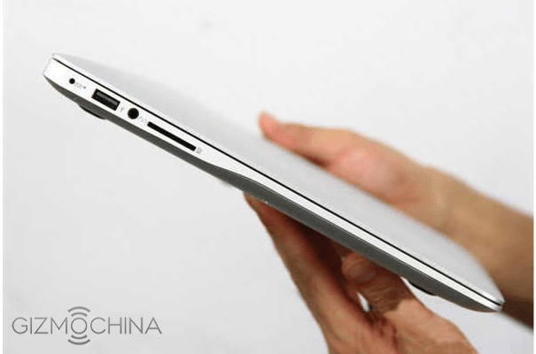 xiaomi-laptop-specs