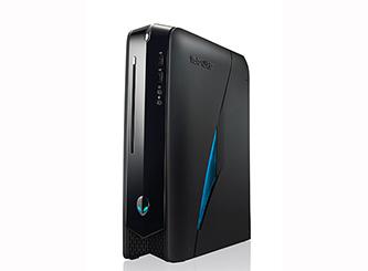 کامپیوتر گیمینگ Alienware X51