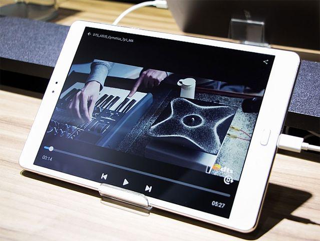 Asus_Zenpad_3S_10-tech-boom.com-01