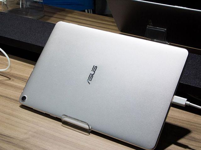 Asus_Zenpad_3S_10-tech-boom.com-02