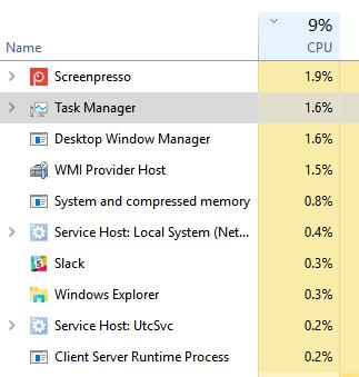 CPU_list