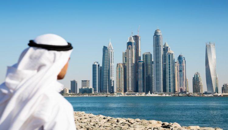 مجازات استفاده از فیلترشکن در امارات متحده عربی، زندان است