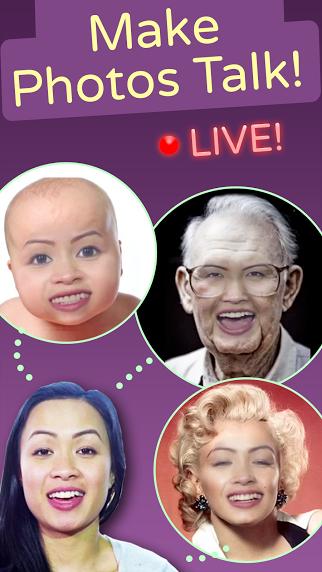 Face-Swap-Live (1)