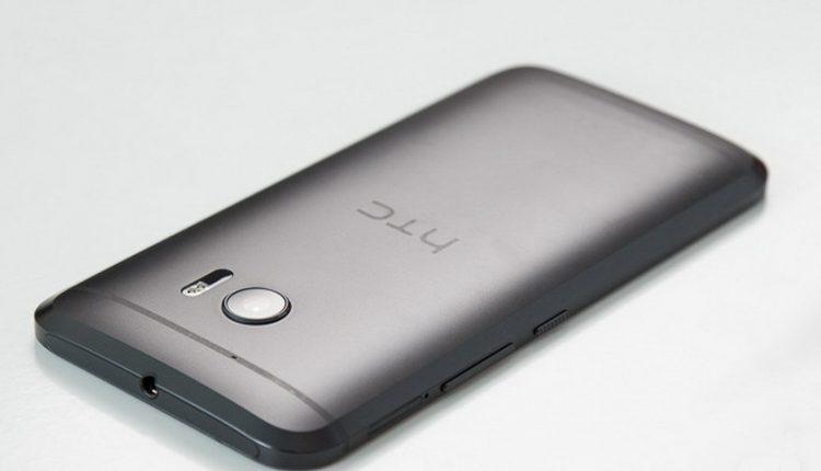HTC Desire 10 بزودی عرضه میشود؛ جایگزینی ارزان تر برای HTC10؟