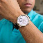 ساعت هوشمند هوآوی