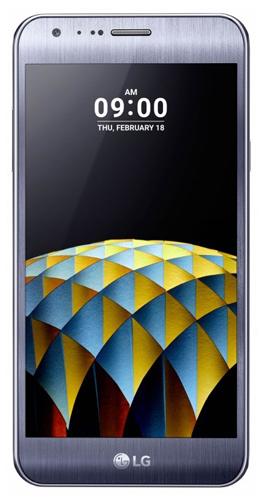 ال جی X Cam  ال جی X Cam به زودی وارد بازار ایران میشود LG X cam