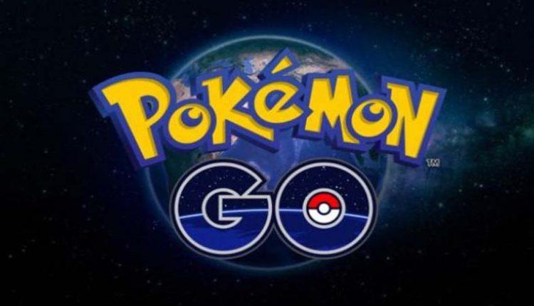 یک نوجوان آمریکایی با بازی Pokémon GO یک جسد پیدا کرد
