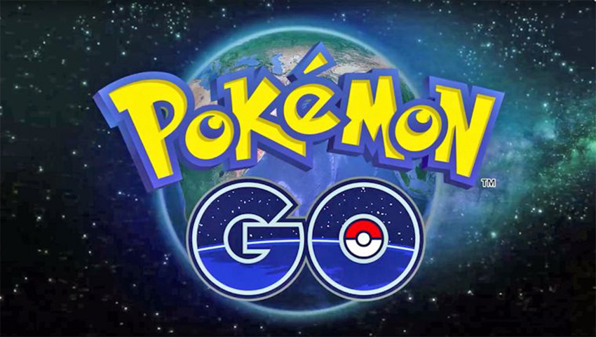 Pokemon-Go-2-(1)