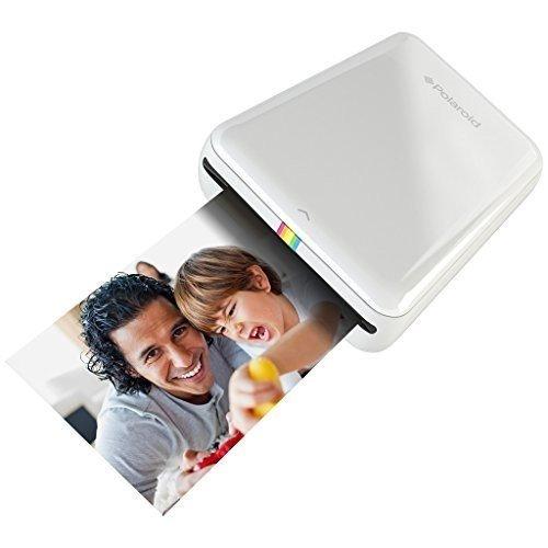 چاپگر Polaroid