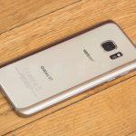 Galaxy S7 سامسونگ