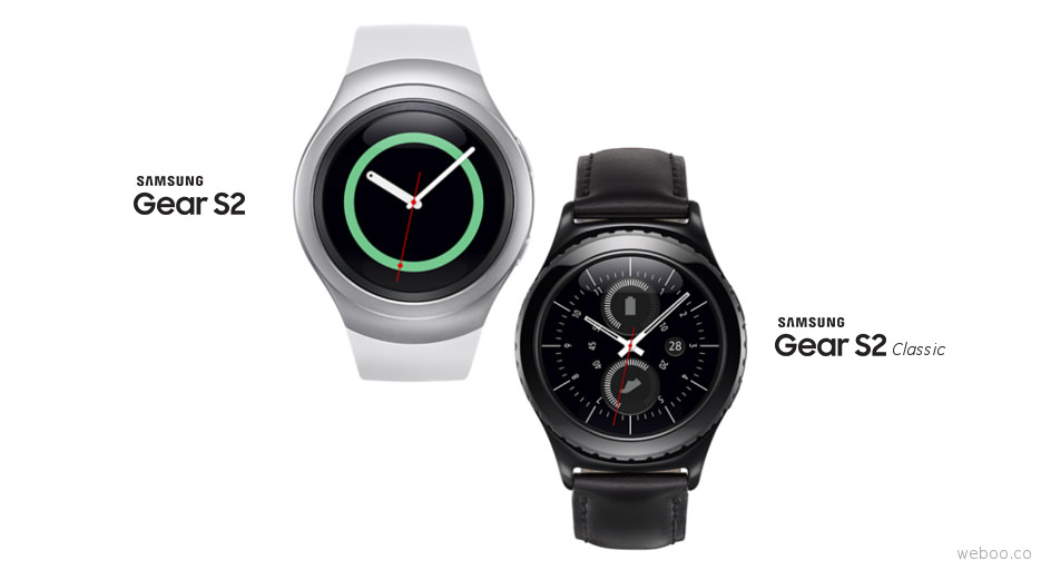 Samsung-Gear-S2-Samsung-Gear-S2-Classic-Smartwatch-ip68-Water-Resistant-Equipped-with-First-ever-e-SIM-Supports-3G-Network-Connectivity-and-Wireless-Charging-Price-Specifications