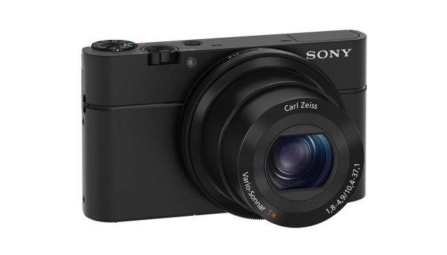 Sony_RX100a-650-80