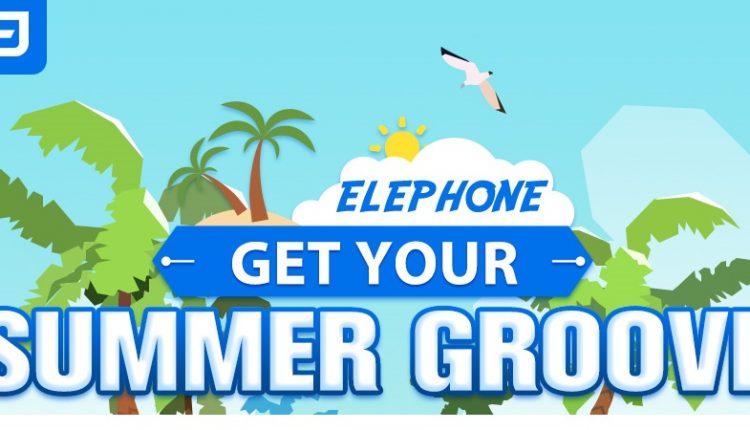 با خانواد ی الفون ها آشنا شوید؛ گوشی هایی زیبا و مقرون به صرفه