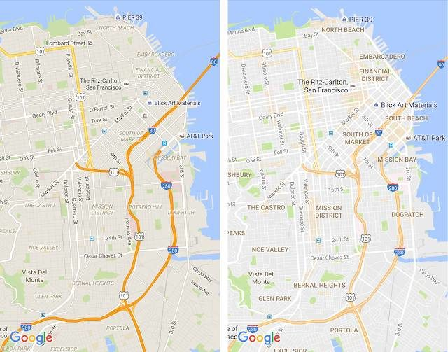 google-maps-update-640x503