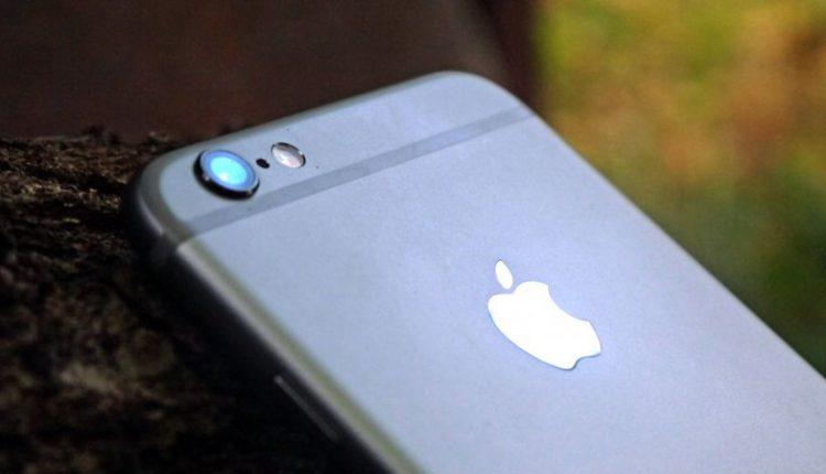 آیا اپل در آیفون خود از پروژکتور داخلی استفاده خواهد کرد؟