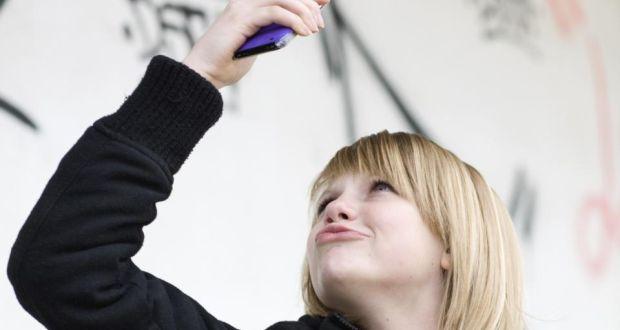 5 راه برای گرفتن سلفی های عالی بدون مونوپاد