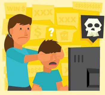 internet-Commandments-for-Kids_34