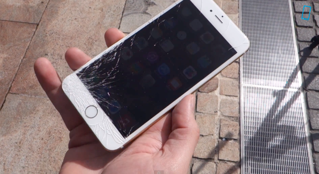 iphone-6-drop-test-