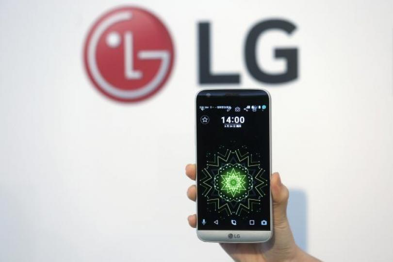 lg-g5-reuters