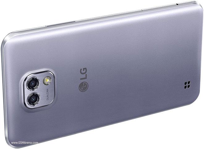 ال جی X Cam  ال جی X Cam به زودی وارد بازار ایران میشود lg x cam lgk580 2
