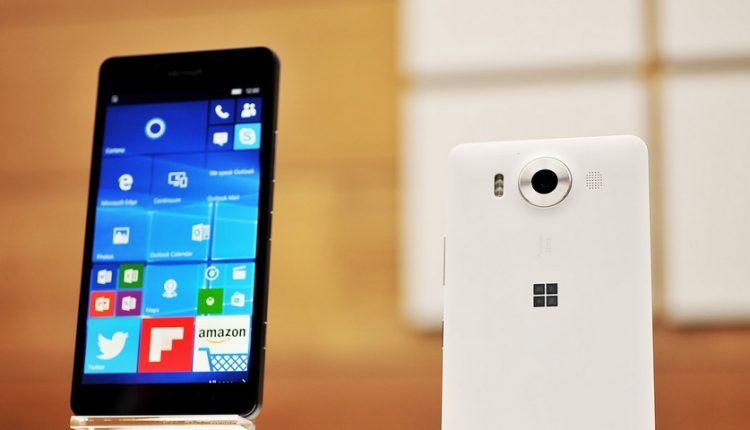 مایکروسافت در 3 ماهه آپریل تا ژوئن تنها 1.2 میلیون گوشی لومیا فروخته است