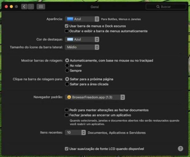 macos-sierra-dark-mode-640x529