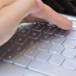 لپ تاپ شیائومی Mi Notebook Air