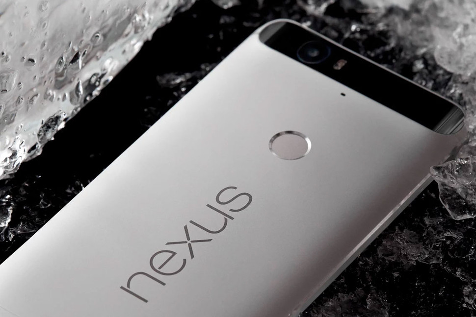 nexus-6p-google-phone-android-marshmellow-2-2-970x647-c