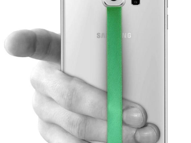 ninja-loop-green