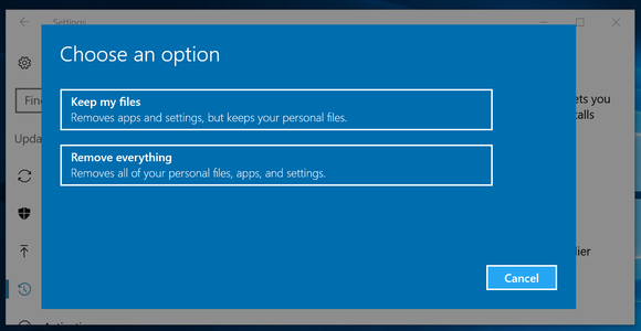 reset-pc-and-choose-an-option-100668362-large