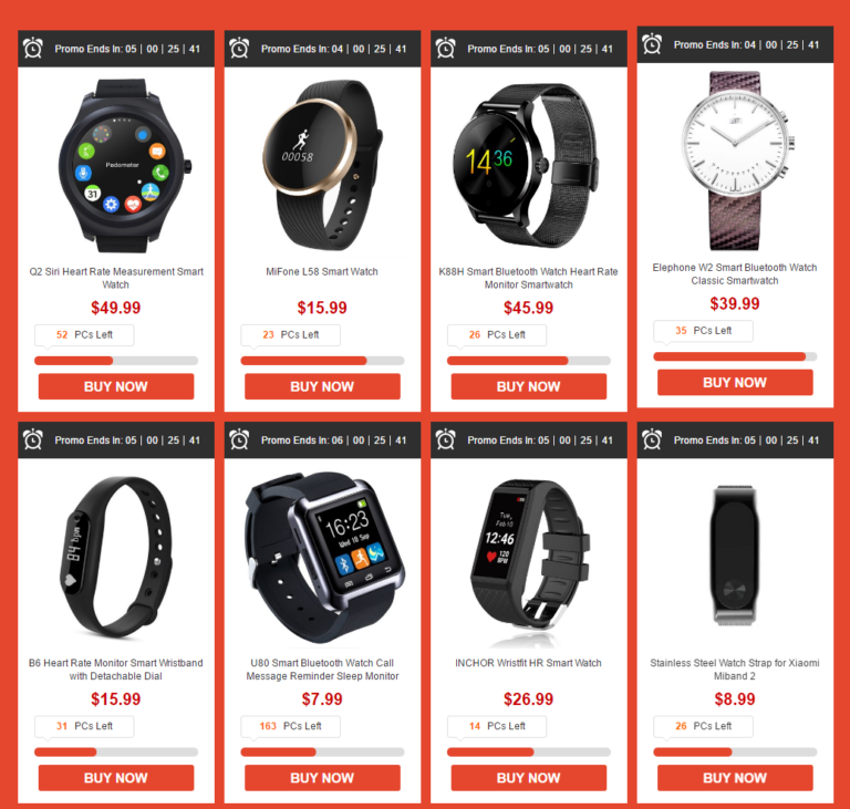 smartwatch-sale-on-gearbest-july-17-768x731