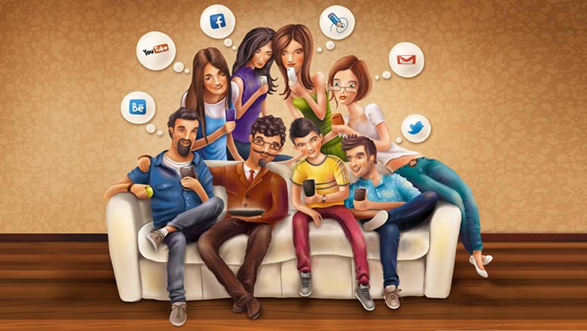 social_media-wallpaper-960x600