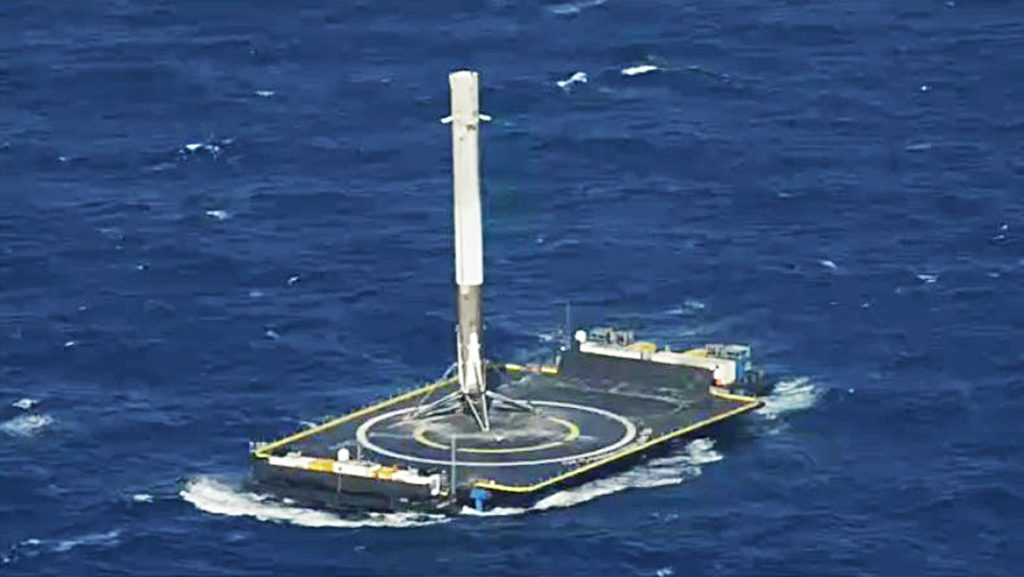 spacex-barge