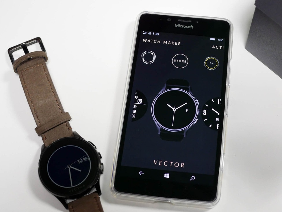 vector-watch-app