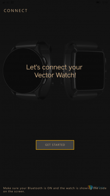 vector-watch-windows-10-mobile-354x630