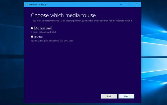 windows-10-installation-media-creation-tool-100668364-large