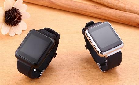 ساعت هوشمند FINOW Q1