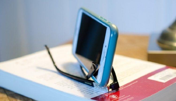 20 حقهای که استفاده از گوشی هوشمند و کامپیوتر را لذت بخشتر میکند