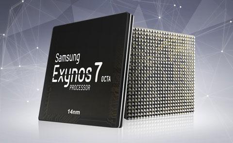 457434-samsung-exynos-7-octa