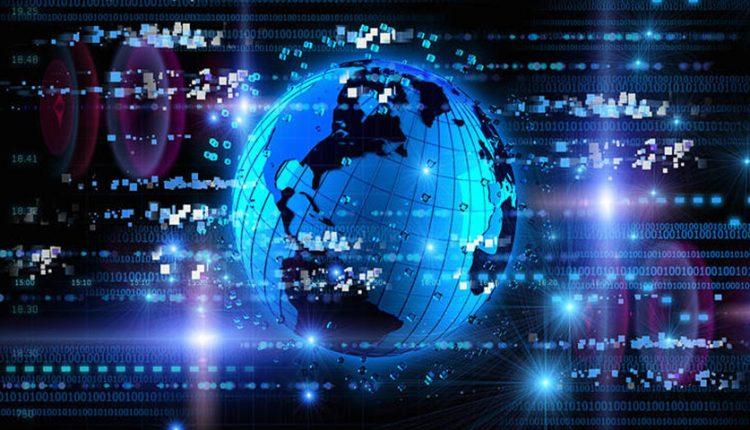 سریعترین اینترنت جهان
