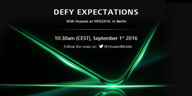 Huawei IFA 2016 press Twitter-650-80