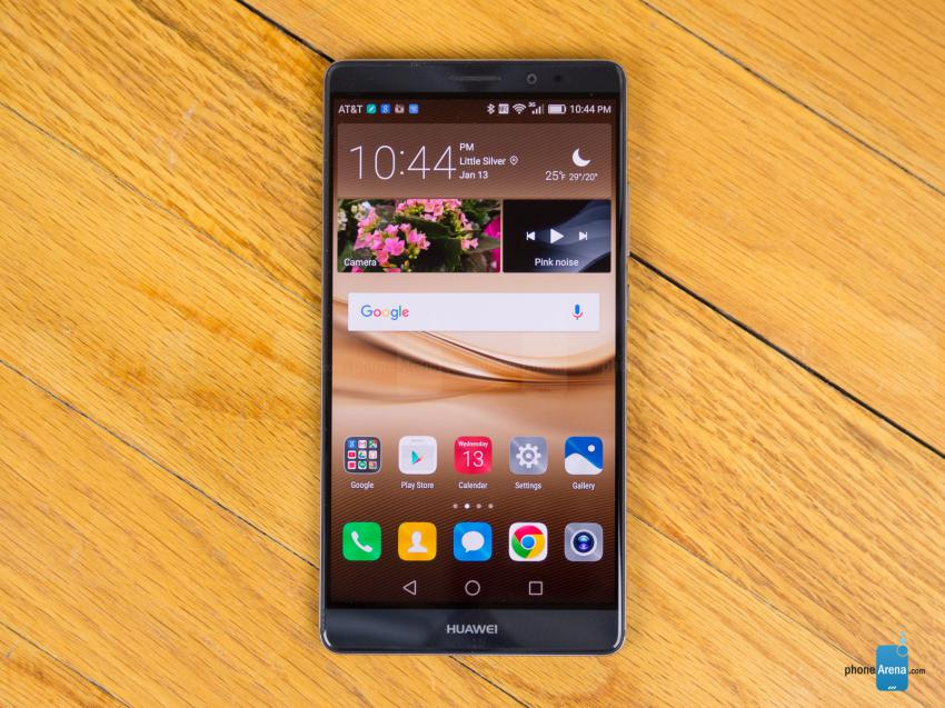 Huawei-Mate-8-Review-001