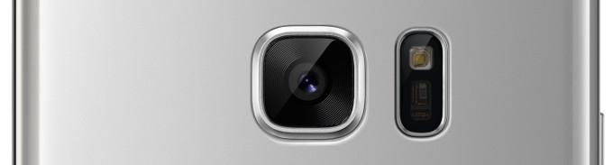 Note-7-camera