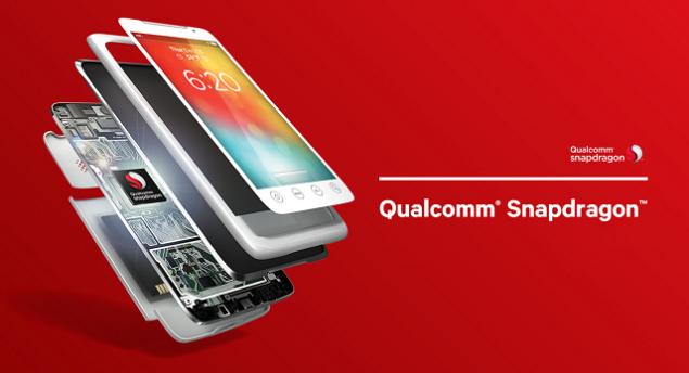 Qualcomm-Snapdragon-635x344