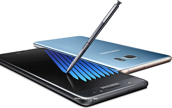 Samsung-Galaxy-S7-edge-vs-Note7 (2)
