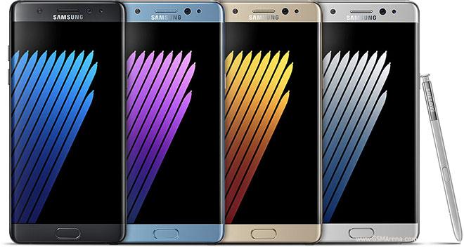 Samsung-Galaxy-S7-edge-vs-Note7 (3)