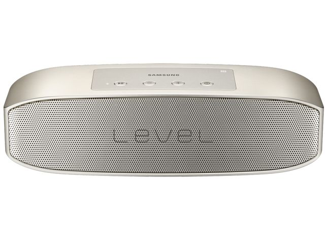 Samsung_Level_Box_Pro-tech-boom.com-01