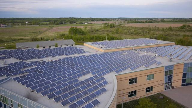 Solar-Panels-640x360