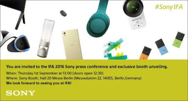 Sony-IFA-2016-invite-1-1-640x344
